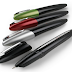 Adobe to sell its Mighty digital pen in 2014