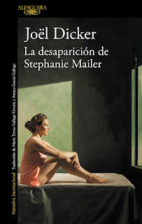 http://enmitiempolibro.blogspot.com/2018/09/resena-la-desaparicion-de-stephanie.html