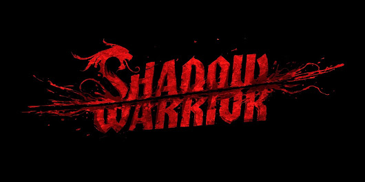 Shadow Warrior Trailer ~ T3chmuz