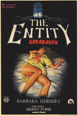 The Entity (Karabasan, 1982)