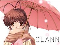 Kata-Kata Mutiara Anime Clannad Yang Terbaik Dan Bijak