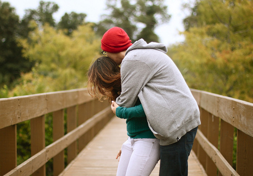 Quotes About True Feelings Love