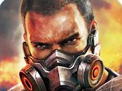 Modern Combat 4: Zero Hour Mod Apk v1.2.2e Data FPS Free for android