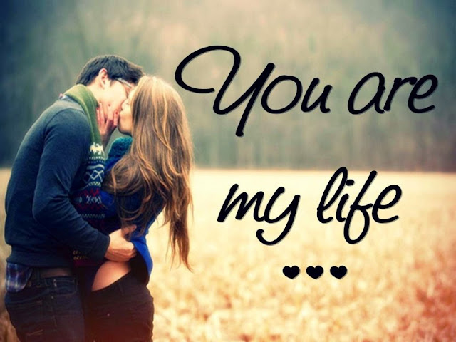 Whatsapp DP Images Profile Pictures of Love