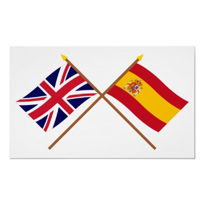 Globexs Valencia: British expats are happiest in Spain