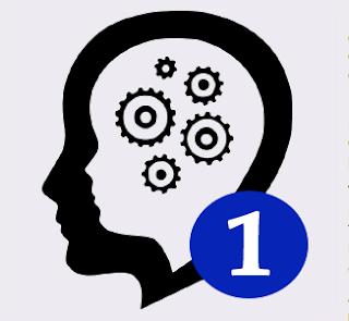 http://www.mundosimples.com.br/quiz-exercicios-de-logica-volume1.htm