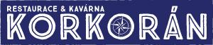 http://www.restauracekorkoran.cz/