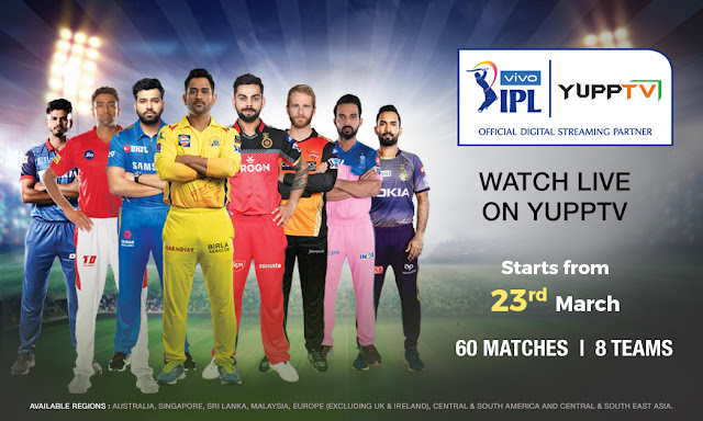 https://www.yupptv.com/cricket/ipl-2019/live-streaming