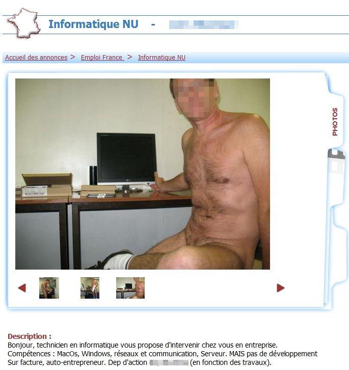 """Résultat de recherche d'images pour """"annonces leboncoin drole"""""""