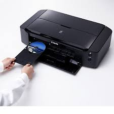 Canon iP8750 printer driver Download and install free driver