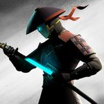 Shadow Fight 3 v1.5.1 (MOD, unlimited money)