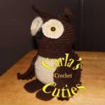 https://www.lovecrochet.com/ollie-owl-a-crochet-pattern-crochet-pattern-by-carlascuties