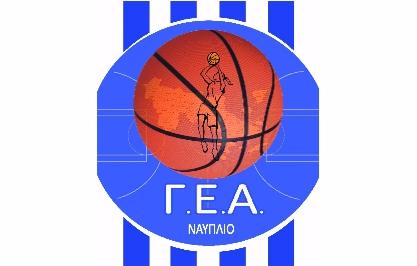 Ξεκινάει προπονήσεις η γυναικεία ομάδα μπάσκετ της ΓΕΑ με Γιώργο Τζάιδα στον πάγκο