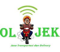 Ol Jek, Online Ojek Banyuwangi.