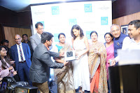 taapsee pannu launches forevermark diamond collection 7.jpg