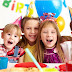 Çocukların Doğum Günü İçin En Güzel Parti Mekanları