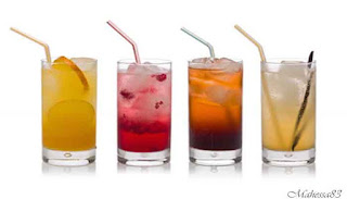 Minuman Anggun Sanggup Membunuh 184.000 Orang Setiap Tahun