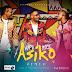 MPNAIJA VIDEO + AUDIO: HYPA – Asiko (Remix) ft. 9ice