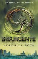 http://perdidoemlivros.blogspot.com.br/2015/03/resenha-insurgente.html