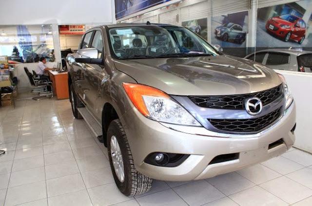 resize 1 670x443 nghiale mazda bt 50 2012 18 8637 -  - Điểm danh 3 mẫu xe bán tải bán chạy nhất Việt Nam trong 6 tháng đầu năm