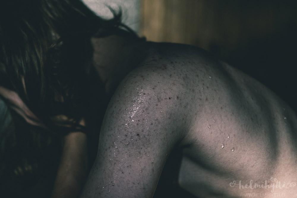 juhannus-sauna-photography