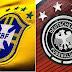 موعد وتوقيت مشاهدة مباراة البرازيل وألمانيا اليوم 20/8/2016 فى نهائى الالعاب الاوليمبية ريو دى جانيرو والقنوات الناقلة لها