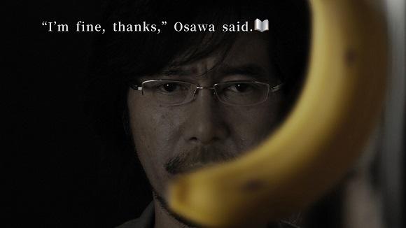 428-shibuya-scramble-pc-screenshot-www.ovagames.com-3