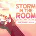 Steven Universe 4x17 - online