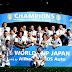 Mundial de Clubes 2016 - Real mais uma vez campeão