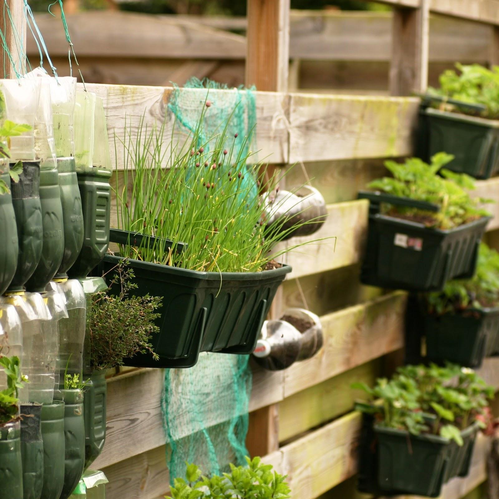 Verticale tuin woonkamer cheap verticaal groen groene for Verticale tuin systeem
