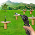 تحميل لعبة Download Bottle 3D Shooting Expert APK