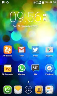 Cara Jitu Menghemat Baterai di Smartphone Android