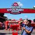 Goyang Lidah di Pucuk Coolinary Festival; Temukan Rasa Favoritmu