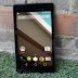 Android L 5.0, Versi Android Terbaru Dirilis