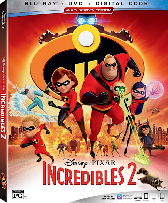 Disney_Incredibles2_DVD