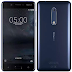 Nokia 5 USB Driver - PC Suite - Android File Transfer Download Free For Windows - MAC