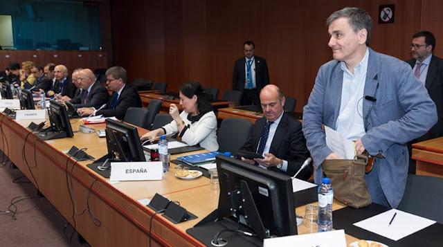 Λιτότητα ως το 2023 και κυριαρχία του ΔΝΤ τα «κρυφά» σημεία της Μάλτας
