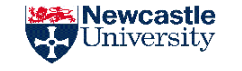 Newcastle University peaks in global subject ranking