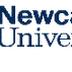 Newcastle University peaks in global subject ranking