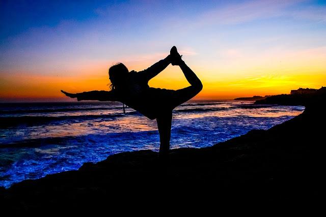 Health, healthy, istirahat, tidur, olahraga, stress, makanan, antioksidan, gigi, bersih, bersihkan, rokok, merokok, yoga