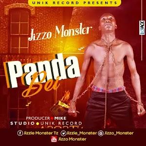 Download Audio | Jizzo Monster - Panda Bei