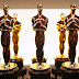 Oscar 2019: lista dos indicados será divulgada nesta terça-feira (22)
