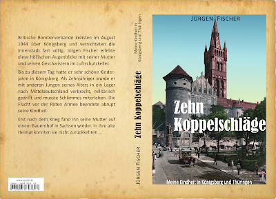 https://www.amazon.de/Ungewollt-Sophie-Christina-Aichinger-ebook/dp/B01L7EYK4O/ref=asap_bc?ie=UTF8