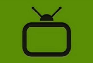 Nowhere TV Roku Channel