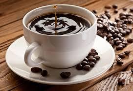 Ngoài cà phê các thức uống này cũng khiến bạn khó ngủ
