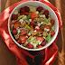 Love Romantic Salad