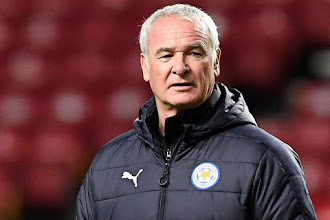 Aftermath Of Raineri's Sack: What Next For Musa, Ndidi At Leicester?