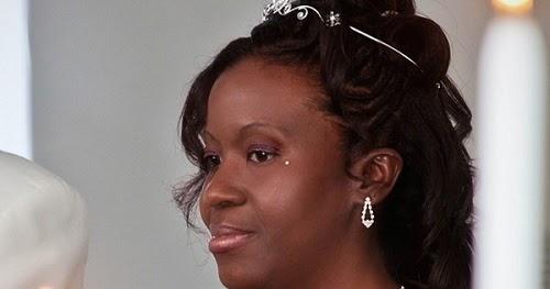 African American Haircut Ideas Cute Braids Hairstyles For: African American Hairstyles Trends And Ideas : Wedding