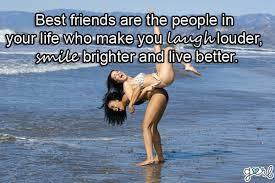 love-best-friend-quotes-high-school-2