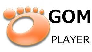 تحميل برنامج جوم بلاير 2019 gom player اخر اصدار